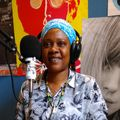 Roots Reggae 3 Aug 21