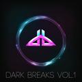 [BreakBeat] Dark Breaks Vol 1 - by Kyomi