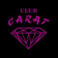 Carat 11-07-1998 DJ Philip