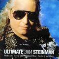 Ultimate Jim Steinman - Vol 3