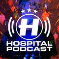 Hospital Podcast 430 - Keeno Takeover