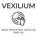 Trance Classics Mix: When Trance Was Addictive (Part Six)