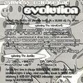 Evolution 4 Hyperactive October 2, 1993