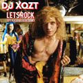 Let's Rock (90's Alternative Rock Mix)