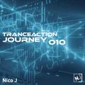 Nico J - TranceAction Journey 010 [PROG]