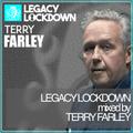 Terry Farley - Legacy Lockdown (13-06-2020)