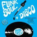 DiscoBaby_VinylMix