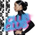 Club Club XXI (Sade Drum And Bass Special) - Mixed By Borby Norton