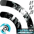 010220 Chickawowwow FunkySX Radio Show