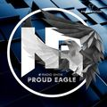 Nelver - Proud Eagle Radio Show #356 [Pirate Station Online] (24-03-2021)