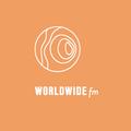 WW Aotearoa | Worldwide FM | 29.3.2017