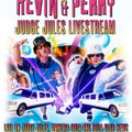 Judge Jules - Kevin & Perry Go Large 20th Anniversary Live stream 02-05-2020