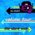 Volume Four: The Dark Side