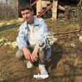 Vertv invite Lowtape - 03 Mai 2019