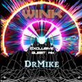 Broken Essence 084 featuring DrMike & MrWink