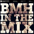 Big Mamas House in the mix #2 [mixed by Maurizio Patti]