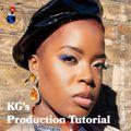 KG Production Tutorial Recap [Foundation FM]  | May 14th 2020