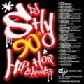 DJ Shy - 90's Hip Hop Classics