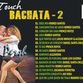 Touch Bachata 2 - Dj Persh
