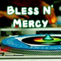 Bless N' Mercy #06 - Special show for Joint Radio Reggae