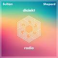 Dialekt Radio #077