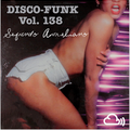 Disco-Funk Vol. 138