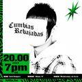 """""""Cumbias Rebajadas"""" by Jack Bulgaro 02.06.21"""
