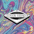 Radio Station Essence - Crush-test # 1.02 - Juillet 2018