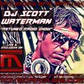 Scott Waterman - Retuned Radio Show 02 - 10 - 2021