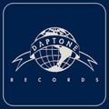 The Specials: Daptone Records