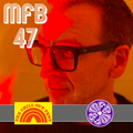 Music for Beaches 47 - Dave Howell