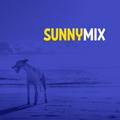 Sunny mix