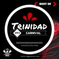 Best Of Trinidad Carnival 2014 - Soca Mix
