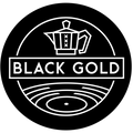 Saturday Sessions for Black Gold Amsterdam (vinyl only)
