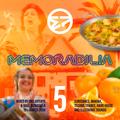 MEMORABILIA 5 - DO YOU REMEMBER 90s? - mixed by EMILIOPENYA & RAÚL MORATALLA - 2006_03_19
