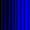 _tpt blend 023 // blue (september 2018)