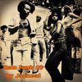 Raw funk 03