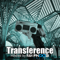 Fnoob Techno - Transference 011