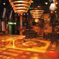2020 3 19 ALAMAS CAFE LIVE DJ   90's house and Funky House