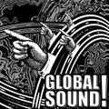 GLOBALSOUND007 [105 BPM]