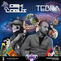 BPM Journey Tebra B2B with Osh Logus Guest Episode 2020-06-14