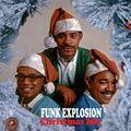 Funk Explosion Mix 12
