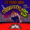 Snoop Dogg -  Doggystyle (25th Anniversary Tribute) [mixed by DJ Filthy Rich]