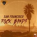 SAN FRANCISCO Rock Bands EP2