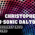 A Journey Into Sound Vol 121 (Radio Show)
