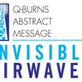 Invisible Airwaves #47 (November 2013 DJ Mix)