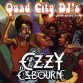 """C'mon Ride The Crazy Train"" (Quad City DJ's vs. Ozzy) & ""Broken Rain"" (lovelytheband vs. CCR)"