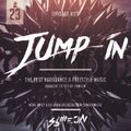 Symeon - Jump-In 023