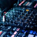 Livestream 08/27/20 - Dub Techno Session