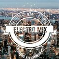 Electro mix 974 session 347 << BIG ROOM HOUSE >>
